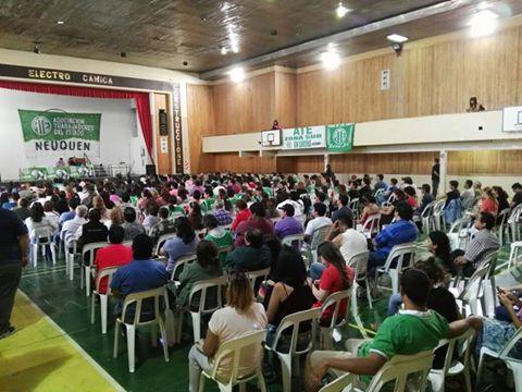 plenario2
